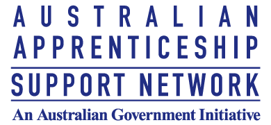 MEGT Australia – Apprenticeships, Traineeships, Recruitment