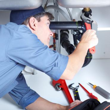 Changes to plumbing and electrical qualifications in TAS